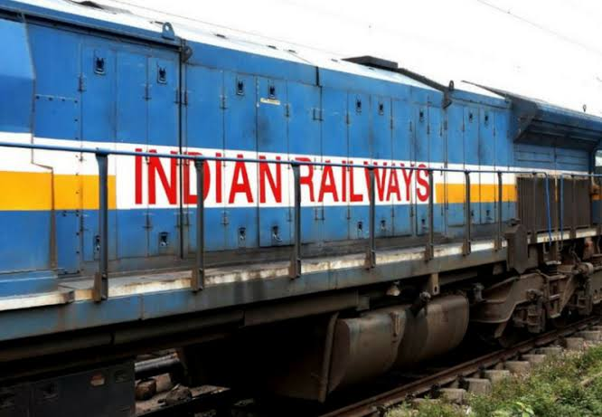 Indian Railways announced on Tuesday an increase in ticket price across its network from 1 January 2020